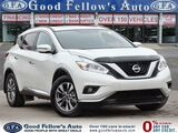 Have Fun Out There - with this Luscious White AWD 2016 Nissan Murano that's in excellent condition.<br /> <br /> https://www.goodfellowsauto.com/ Good Fellow's Auto Wholesalers 3675 Keele St