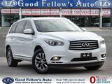 Contact us for more information on this stunning 2015 Infiniti QX60!<br />