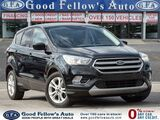 This 2017 Ford Escape could be yours today! Contact our team for more information.<br /> <br /> https://www.goodfellowsauto.com/ Good Fellow's Auto Wholesalers 3675 Keele St