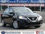 Check out this 2016 Nissan Sentra at our dealership!<br /> <br /> https://www.goodfellowsauto.com/ Good Fellow's Auto Wholesalers 3675 Keele St