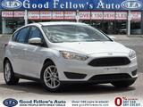 Don't miss out on this Ford Focus that's now available at our dealership!  Good Fellow's Auto Wholesalers 3675 Keele St