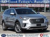 Don't miss this 2018 Hyundai Santa Fe XL incredible offer! Good Fellow's Auto Wholesalers 3675 Keele St