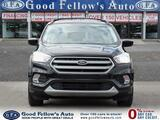 Purchase a used Ford Escape today at our Toronto dealership!<br />