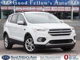 Good Fellow's Auto Wholesalers is giving out an amazing offer on this used 2018 Ford Escape for sale and it could be yours.<br />