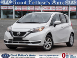 Used 2019 Nissan Versa for Sale!   Good Fellow's Auto Wholesalers 3675 Keele St