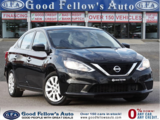 2019 Nissan Sentra for Sale! Good Fellow's Auto Wholesalers 3675 Keele St