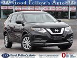 In the market for a used vehicle? Let our specialists at Good Fellow's Auto Wholesalers help. In order to show you the vehicles we have on our lot today, we have one in particular to recommend. This 2017 black used Nissan Rogue is stunning and has everyth Good Fellow's Auto Wholesalers 3675 Keele St