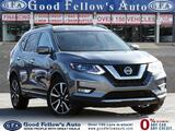 2018 Nissan Rogue Good Fellow's Auto Wholesalers 3675 Keele St