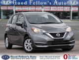 2019 Nissan Versa Note Good Fellow's Auto Wholesalers 3675 Keele St