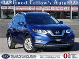 Nissan Rogue Good Fellow's Auto Wholesalers 3675 Keele St