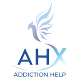 AHX-Addiction Treatment Services San Antonio