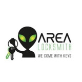Area Locksmith
