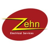 Zehn Electrical