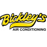 Bickley's Air Conditioning & Heating
