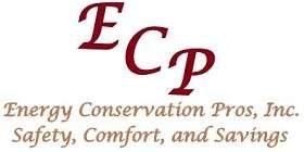 Energy Conservation Pros, Inc.