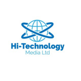 HiTechnology Media Ltd