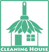 Profile Photos of Cleaning House Melbourne