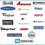 Appliance Repair Uniondale NY