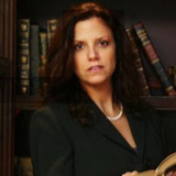 Profile Photos of Law Office of Stephanie Selloni