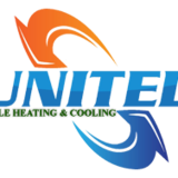 United Mobile Heating & Cooling