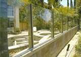 Profile Photos of Allusions Glass & Mirror