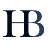 HarrisonBowker Valuation Group