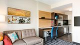 New Album of TownePlace Suites by Marriott Foley at OWA