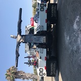 New Album of 24 Hr Towing San Diego CA