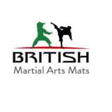 JIGSAW MATS 4 MARTIAL ARTS UK