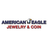 American Eagle Jewelry & Coin