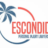 Escondido Personal Injury Lawyers