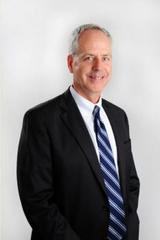 Profile Photos of Foot & Ankle Specialists of the Mid-Atlantic - Charlottesville, VA (Rio East Ct)