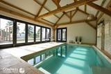 New Album of Compass Ceramic Pools South East