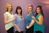 Profile Photos of House of Color Hair Salon