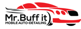 Profile Photos of Mr.Buff it : Mobile Auto-Detailing