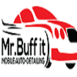 Mr.Buff it : Mobile Auto-Detailing