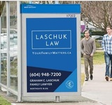 Profile Photos of Laschuk Law