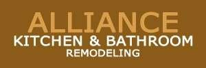 Alliance Kitchen and Bathroom Remodeling