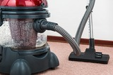 Profile Photos of Boas Cleaning Services