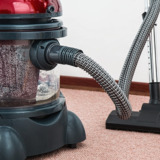 Boas Cleaning Services