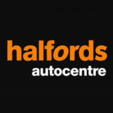 Halfords Autocentre Shirley