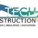 KV Tech Construction