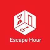 Escape Hour