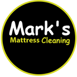 Profile Photos of Mattress Cleaning Perth