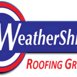 Weathershield Roofing Group