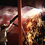Steel & Aluminum Welding Solutions LLC