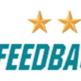Moving Feedback