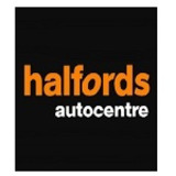 Halfords Autocentre Bolton (Manchester Road)