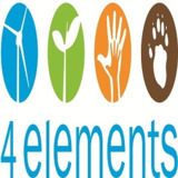 4 Elements Consulting