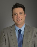 Profile Photos of Coolidge Law Firm